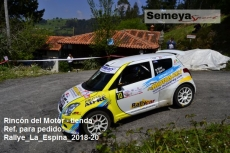 Rallye_La_Espina_2018-20