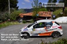 Rallye_La_Espina_2018-22