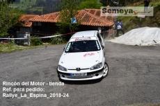Rallye_La_Espina_2018-24