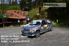 Rallye_La_Espina_2018-25
