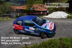 Rallye_La_Espina_2018-27