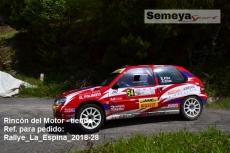 Rallye_La_Espina_2018-28