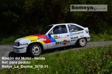 Rallye_La_Espina_2018-31