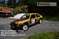 Rallye_La_Espina_2018-32