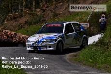 Rallye_La_Espina_2018-35