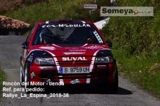 Rallye_La_Espina_2018-38