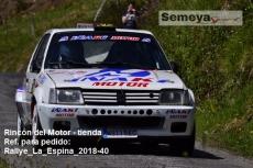 Rallye_La_Espina_2018-40