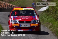 Rallye_La_Espina_2018-42