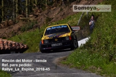 Rallye_La_Espina_2018-45