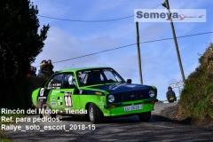 rallye_solo_escort_2018-15