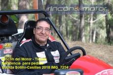 Subida Sotillo-Casillas 2018 IMG_7254