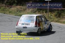 Subida Sotillo-Casillas 2018 IMG_7276