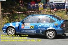 Subida Sotillo-Casillas 2018 IMG_7295