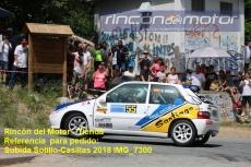 Subida Sotillo-Casillas 2018 IMG_7300