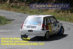 Subida Sotillo-Casillas 2018 IMG_7275