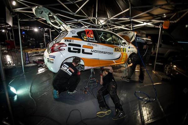 Jose_Calvar GC_Motorsport