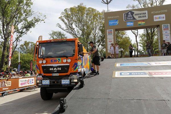 Juvanteny Criado Dakar 0312
