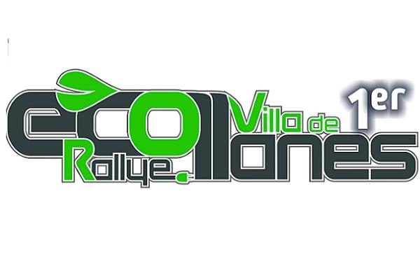 I Eco-Rallye Villa de LLanes
