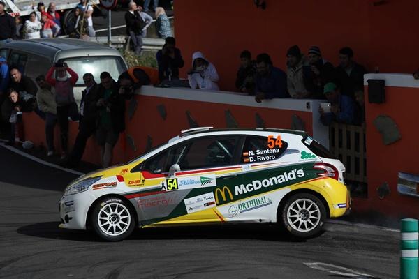 gc motorsport