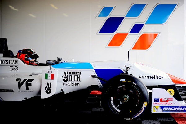 teo martin motorsport f3