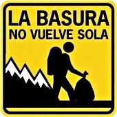 Baja Aragón Zaragoza-Teruel 2.016