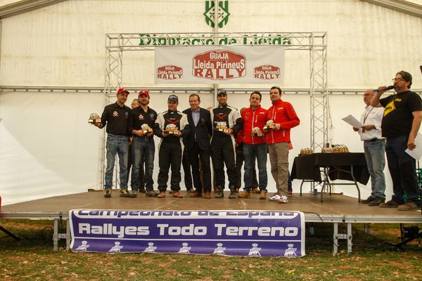 podio_T2 pirineos tt
