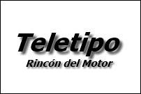 ► Rallyes: El R5 de Hyundai en busca de algún piloto español