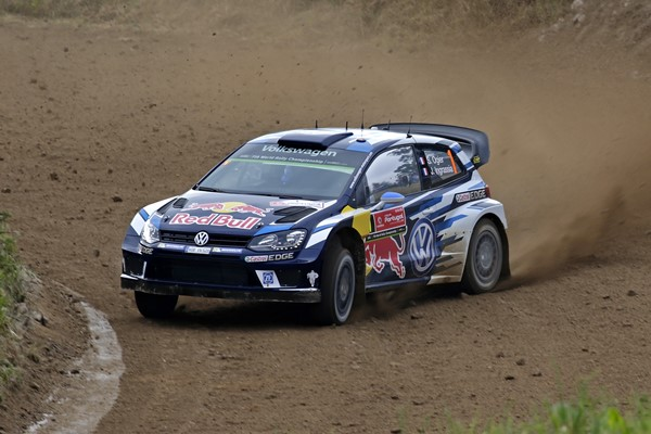portugal vw ogier