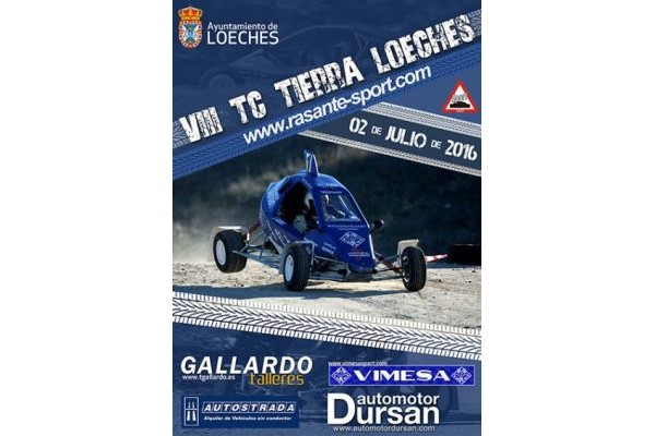cartel-rally-tierra-loeches-2016
