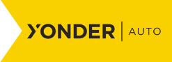 logo YonderAuto