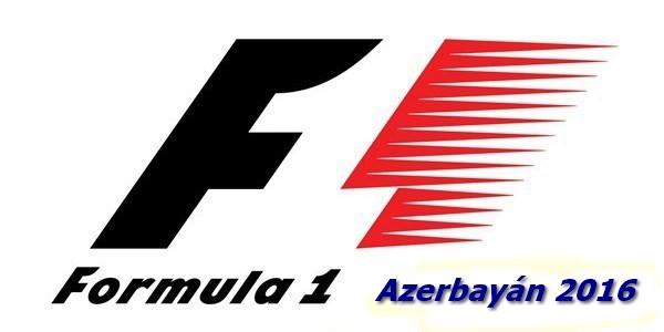 logo-f1-azerbatan-2016