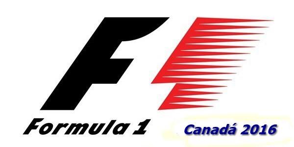 logo-f1-canada-2016