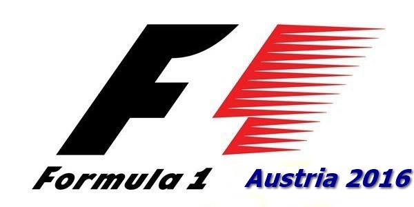 logo-f1-austria