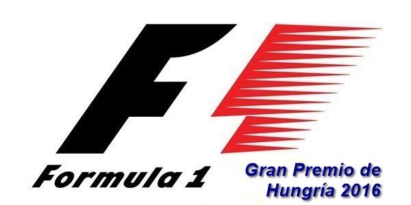 logo-f1-hungria 2016