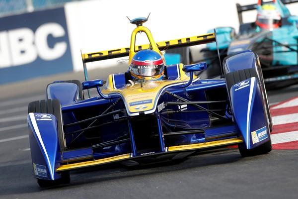 renault formula e 2015-6