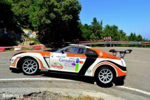 Cantabria suspende todos su campeonatos en 2020
