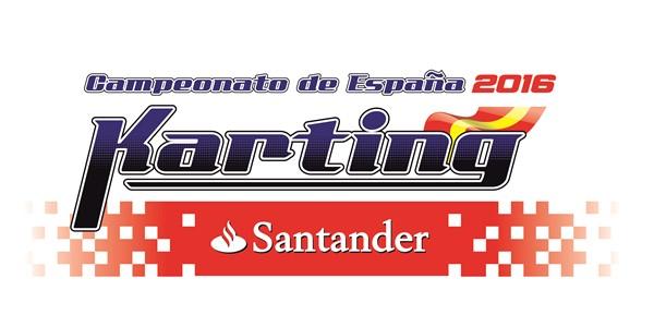 El Campeonato de España de Karting llega a Motorland