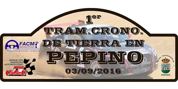 placa tc pepino