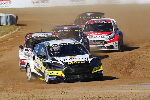 ford-timerzyanov-rally-cross-espana