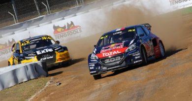 peugeot-208-loeb-rally-cross-espana