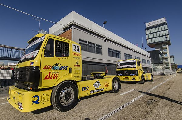 presentacion-camiones-1