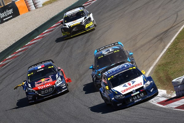 rally-cross-espana-vw-cristofersson