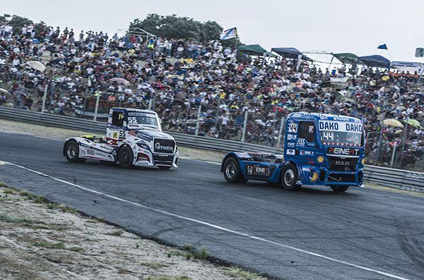 camion-sabada-2