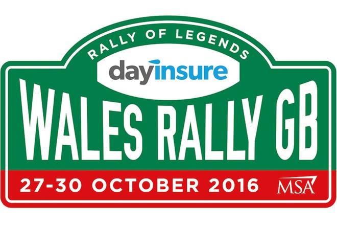 placa rallye gales wrc 2016