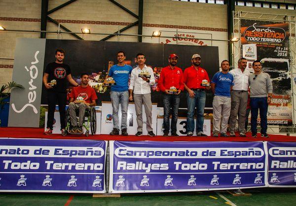 podium rallye tt seron