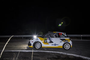 Red Opel Motorsport: !!! Cuatro veces campeones !!!
