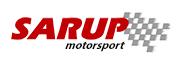 logo-sarup-motorsport
