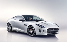F-Type-Coupe-2014