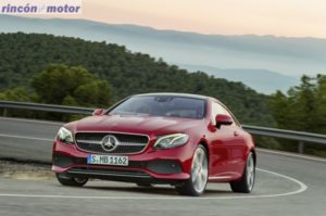 Mercedes-Benz-Clase-E-Coupe-2017