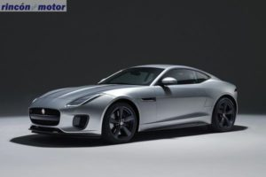 jaguar-f-type-coupe-my18-set-1001